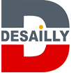 http://desailly.fr/images/desailly-logo-1497949876.jpg